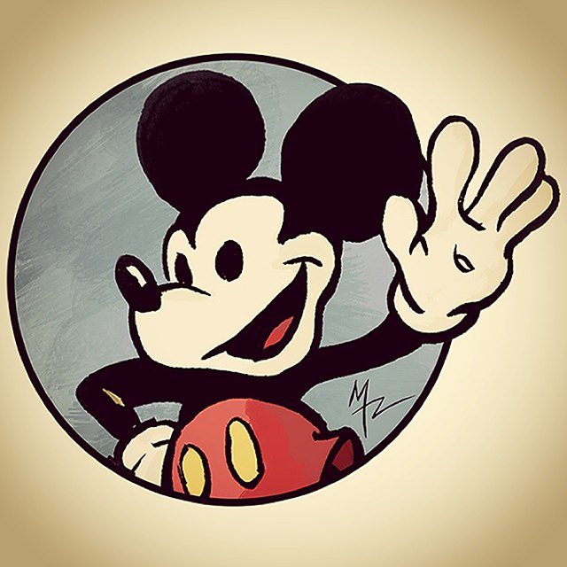 Mike_Zagari_Mickey_Illustration_2014