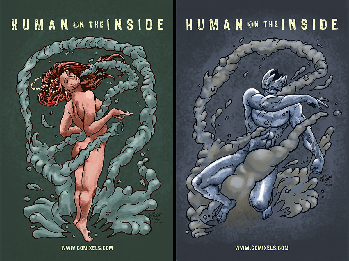 human_on_the_inside1_cvr