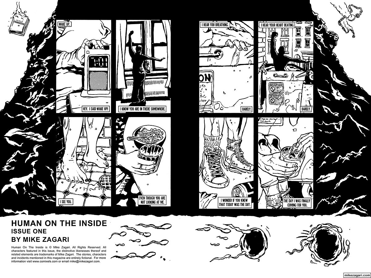human_on_the_inside1_p1