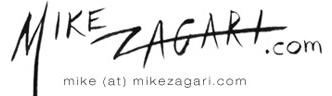 zagari_header2